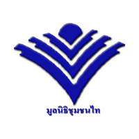 logo-chumchontai