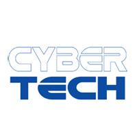 logo-cybertech