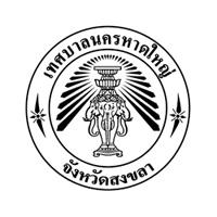 logo-hatyaicity
