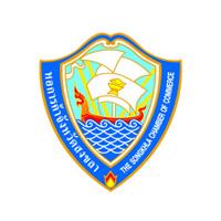 logo-horkarnka