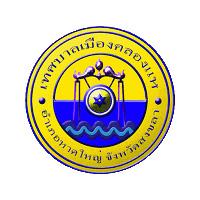 logo-klonghae