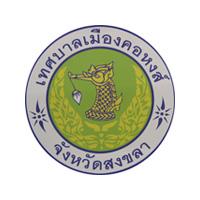 logo-korhong