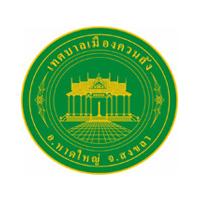 logo-kuanglang