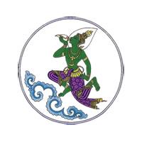 logo-promote
