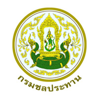 logo-rid