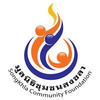 logo-scf