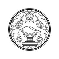 logo-songkhla