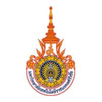 logo-technosricichai