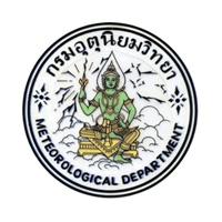 logo-tmd