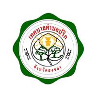 logo-tonprik
