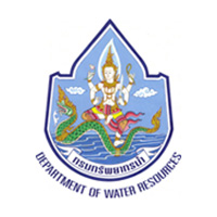 logo-waterresource
